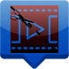 Video Editing Software by KhiDev nDroid