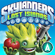 Skylanders Lost Islands™ by Activision Publishing, Inc.