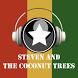Lagu Reggae Steven Coconut by White Goblin Dev.