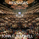 John.c.Maxwell Messages by appco