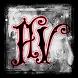 Herman Vapes by BWAR!