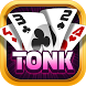 Tonk Offline (Unreleased) by Artoon Solutions Private Limited
