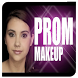 Prom Makeup Tutorial by Aul Annova