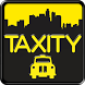Taxity Chile by GPC Computer Software