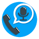 Automatic Call Recorder Pro by indyjo