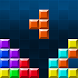 Brick Classic by Tiady Puzzle Adventure