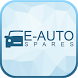 E-Auto Spares by BLYNC SOLUTIONS