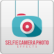 Selfie Camera Photo Effects by Cozer
