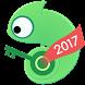 LOCX Applock Lock Apps & Photo by C Launcher Team - Fast Smart Launch