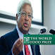 Sir Fazle Hasan Abed by zero zero seven
