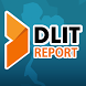 DLIT Report by Feedback180 Co.,Ltd.