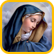 Mother Mary Phone Wallpapers by FloApps Inc