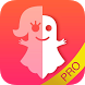 Ghost Lens Pro Video Editor by Bigger Lens LLC