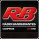 Rádio Bandeirantes Campinas by HOOST