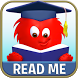 Read Me Stories: Learn to Read by 8Interactive