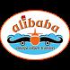 Ali Baba Transfers
