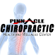 Pinnacle Chiropractic by KickintheApp.com