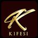 Kifesi Tz