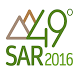 SAR2016