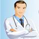 Kosrat Medical Dictionary Pro by Kosrat Mama