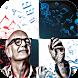 Ludovico Einaudi Piano Tiles by Piano music
