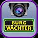 Burg Cam HD by BURG-WÄCHTER KG