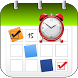 Calendar Planner:ToDo Reminder by Missing Tools & Apps