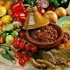 وصفات أكلات صحية by Omega studio
