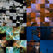 Puzzle Space Pics by okartgame