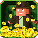 Blocky Dozer - Mine Coin Game by Mine Mini Games