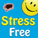 Stress Free Pro by AES