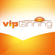VIP Tan Orion by Tanning Apps.com