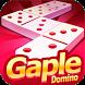 Domino Gaple 99 QQ qiu qiu kiu kiu free online