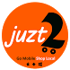 juzt2 - Best Local Shopping by juzt2