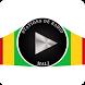 Stations de radio Mali by 3E WW Radios