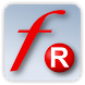 Freebox Recorder by Thierry Legras