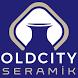 Oldcity Seramik