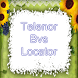 Telenor Bvs Locator by JUTT TECH
