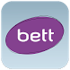 Bett 2017 by Ascential Events Ltd