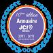 Annuaire JCI Benin by Code Souche