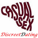 Discreet Dating by Dating Lovers