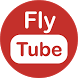 FlyTube Play by EVOLUSAJ TECHNOLOGY