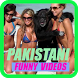 Pakistani Funny Videos HD by ganardinero.videosgraciosos