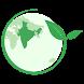 Green Bharat