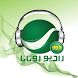 Radio Rotana Jordan by dot.jo