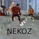 Neko Simulator NekoZ by KUMA GAMES
