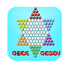 Chinese Checkers by M. now Apps
