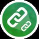 ShortPaste - Autoshorten URLs by Mohammad Adib