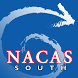 NACAS South Conference 2016 by Charles Cole Enterprises LLC