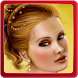 Skin Care Beauty & Diet Tips by Data Recovery Software by RecoveryBull.com